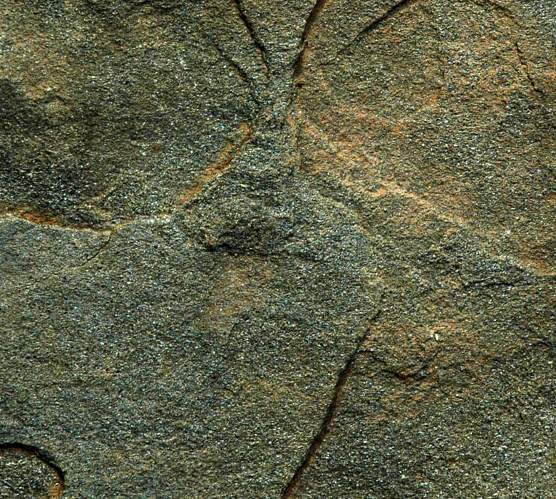 home_stone_product8